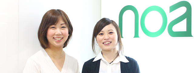 受講生×キャリアアドバイザー スペシャル対談