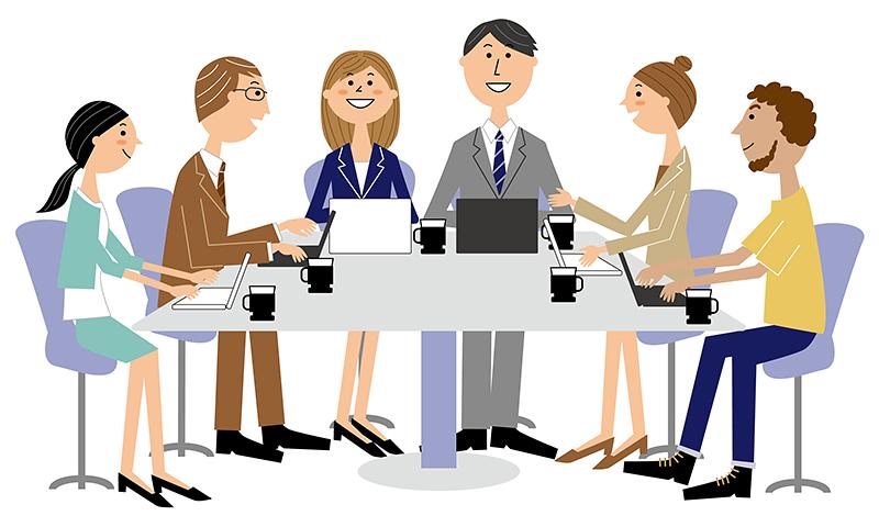 資格とキャリアのスクールnoa 管理職育成に向けたマネジメントコース3種をSTART