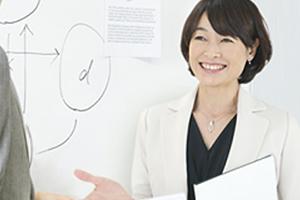 新人敢闘賞 戸谷講師