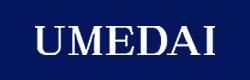 UMEDAI ロゴ