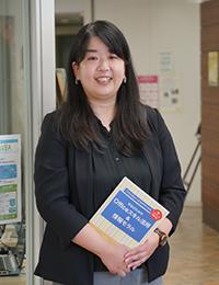 資格とキャリアのスクールnoa 梅田校 Y.Yさん